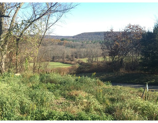Land for Sale at 24 Nicholson Hill Road Southwick, 01077 United States
