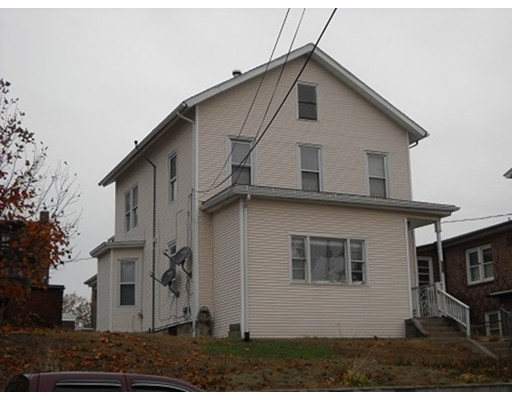 Additional photo for property listing at 77 West Street  Holyoke, 马萨诸塞州 01040 美国