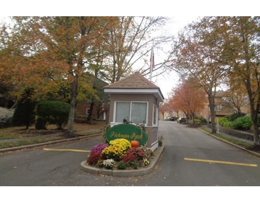 Condominium for Sale at 4 Russell Drive Salem, Massachusetts 01970 United States