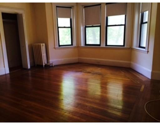 独户住宅 为 出租 在 283 Saitn Pail Street 布鲁克莱恩, 02446 美国