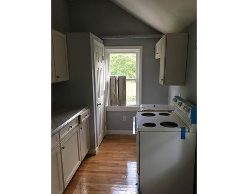 Single Family Home for Rent at 9 Brandt Island Road Mattapoisett, 02379 United States