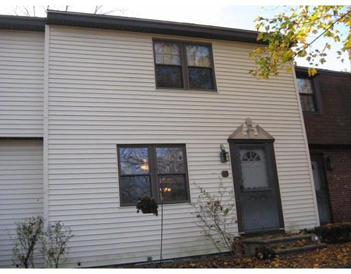 Additional photo for property listing at 931 Methuen Street  Dracut, 马萨诸塞州 01826 美国