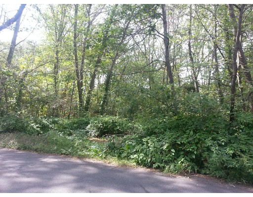 Land for Sale at (61) Indian Run (61) Indian Run Bellingham, Massachusetts 02019 United States