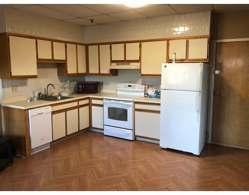 独户住宅 为 出租 在 80 Foster Street 皮博迪, 01960 美国