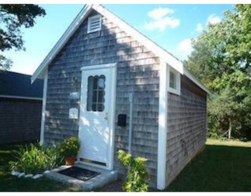 Condominium for Sale at 140 Millstone Road 140 Millstone Road Brewster, Massachusetts 02631 United States