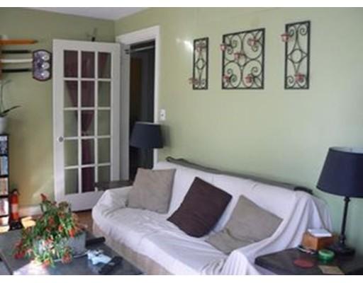 Appartement pour l à louer à 44 Cherry #4 44 Cherry #4 Swampscott, Massachusetts 01907 États-Unis