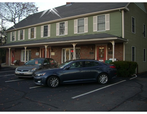 Additional photo for property listing at 85 Copeland Drive 85 Copeland Drive Mansfield, Massachusetts 02048 États-Unis