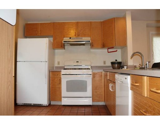Additional photo for property listing at 1 Raymond Street  波士顿, 马萨诸塞州 02135 美国