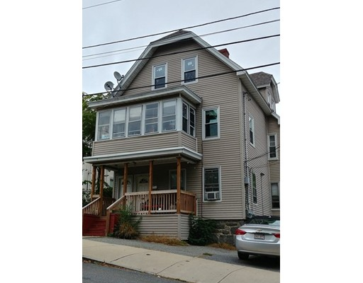 Additional photo for property listing at 49 High Street  Lawrence, Massachusetts 01841 Estados Unidos