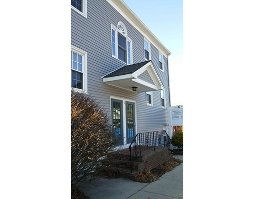 Commercial for Rent at 6 Church Street 6 Church Street Hopkinton, Massachusetts 01748 United States
