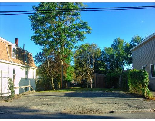 106 Hancock Street, Lawrence, MA, 01841