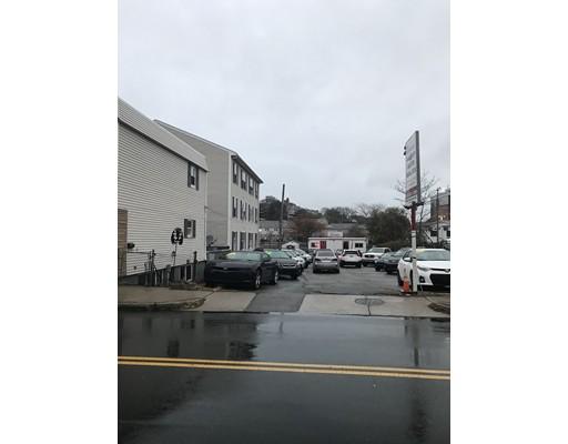 商用 为 销售 在 163 Ferry Street 163 Ferry Street Everett, 马萨诸塞州 02149 美国