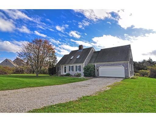 Additional photo for property listing at 11 Fox Ridge Drive  奥尔良, 马萨诸塞州 02653 美国