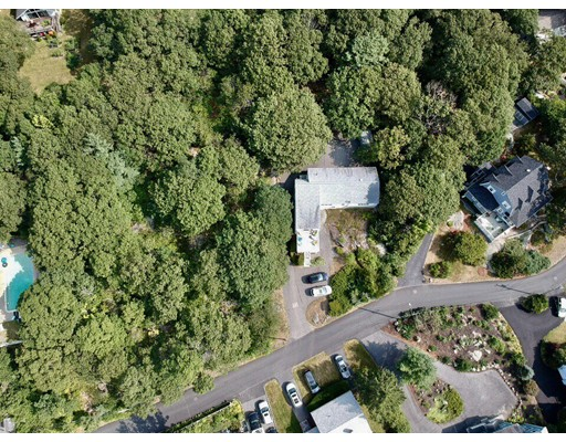 Land for Sale at Starknaught Heights Starknaught Heights Gloucester, Massachusetts 01930 United States