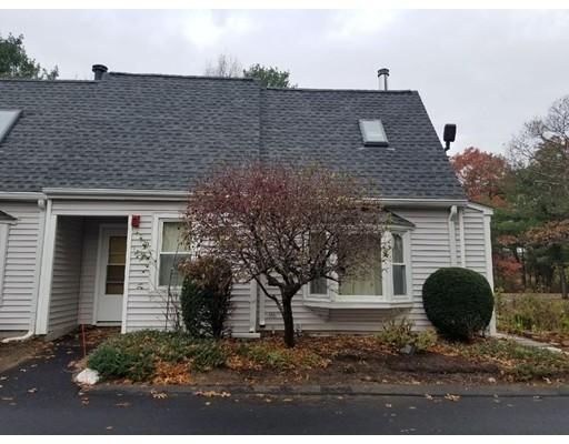 Additional photo for property listing at 1 Rufus Jones Lane  Easton, Massachusetts 02356 Estados Unidos