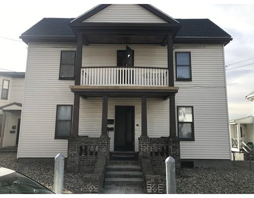 Apartment for Rent at 67 Crescent Ave #2 67 Crescent Ave #2 Revere, Massachusetts 02151 United States