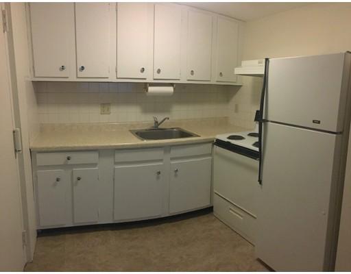 独户住宅 为 出租 在 81 Pond Street 昆西, 02169 美国
