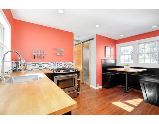 Частный односемейный дом для того Продажа на 11 Willis Lake Drive 11 Willis Lake Drive Sudbury, Массачусетс 01776 Соединенные Штаты