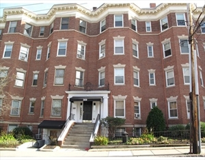 369 Tappan Street 20 is a similar property to 22 Chestnut Place  Brookline Ma