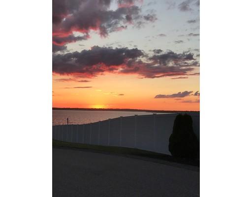 Maison accolée pour l à louer à 919 Bay #68 919 Bay #68 Fall River, Massachusetts 02724 États-Unis