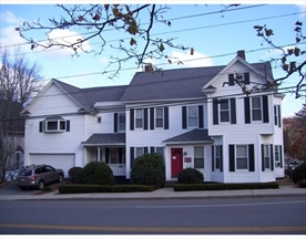 Property for sale at 1302 Main St, Athol,  Massachusetts 01331