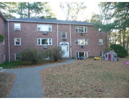 Condominium for Sale at 57 Daniels Street 57 Daniels Street Millis, Massachusetts 02054 United States