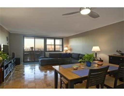 Photo of Whittier Place #22A