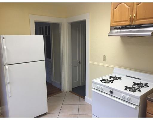 Single Family Home for Rent at 20 Mattapan Boston, Massachusetts 02126 United States