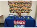 Bricks 4 Kidz Franchise