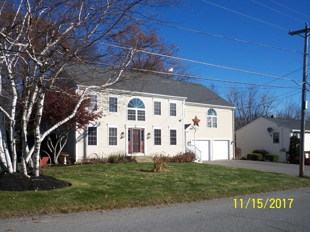 13 Pearly Ln, Gardner, MA, 01440 Primary Photo