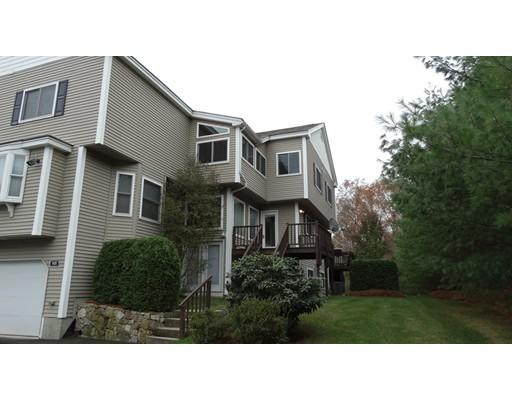 Condominium for Rent at 901 Old Bridge Ln #901 901 Old Bridge Ln #901 Bellingham, Massachusetts 02019 United States