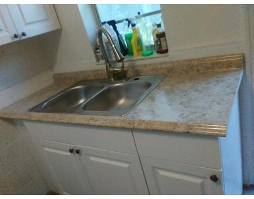 Multi-Family Home for Sale at 419 Fulton Street 419 Fulton Street Daytona Beach, Florida 32114 United States