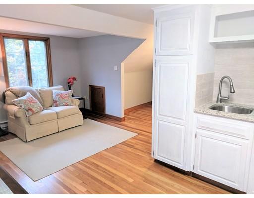 Кондоминиум для того Продажа на 557 Dutton Road 557 Dutton Road Sudbury, Массачусетс 01776 Соединенные Штаты