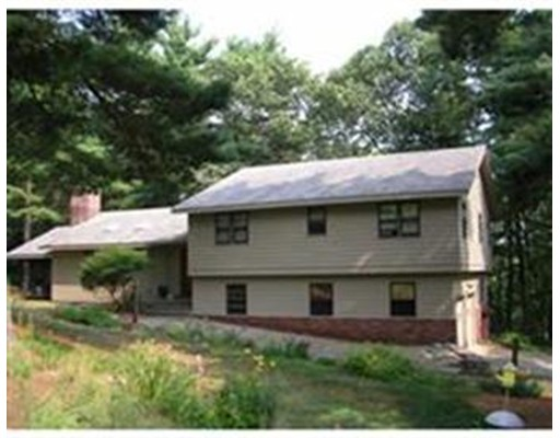 Additional photo for property listing at 24 Alden Road  Wayland, Massachusetts 01778 Estados Unidos