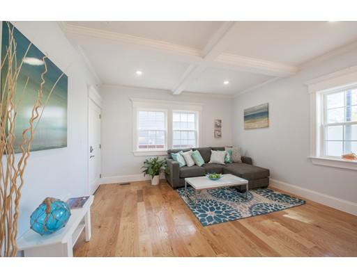 Condominium for Sale at 89 Bridge Street 89 Bridge Street Salem, Massachusetts 01970 United States