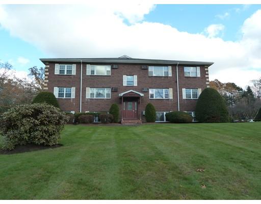 Частный односемейный дом для того Аренда на 118 Parker Street 118 Parker Street Acton, Массачусетс 01720 Соединенные Штаты