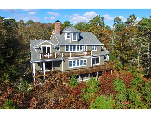 Additional photo for property listing at 17 Meadow Neck Road  Falmouth, Massachusetts 02536 Estados Unidos