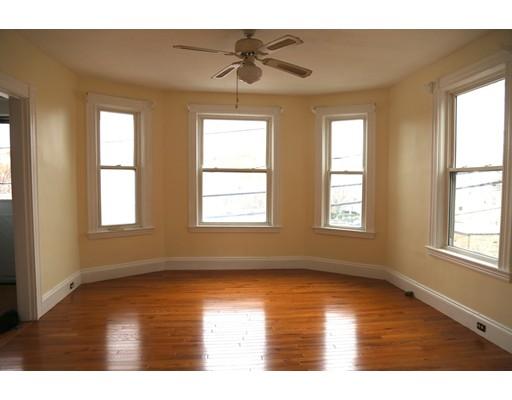 独户住宅 为 出租 在 114 Paul Revere Road 阿灵顿, 02476 美国