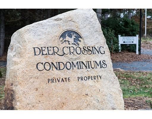 Casa Unifamiliar por un Venta en 14 Shellback Way Mashpee, Massachusetts 02649 Estados Unidos