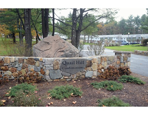 Condominio por un Venta en 19 Bayberry Circle 19 Bayberry Circle Millis, Massachusetts 02054 Estados Unidos