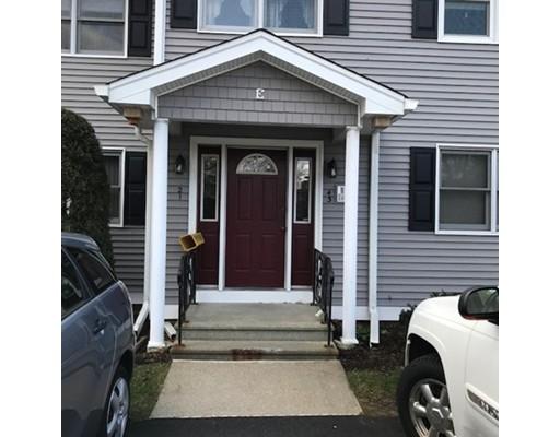 共管式独立产权公寓 为 销售 在 447 Stafford Road 蒂弗顿, 罗得岛 02878 美国