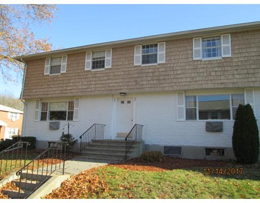 Additional photo for property listing at 42 Kingston  North Andover, Massachusetts 01845 Estados Unidos