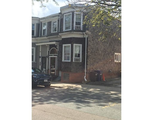 Additional photo for property listing at 141 I  Boston, Massachusetts 02127 United States