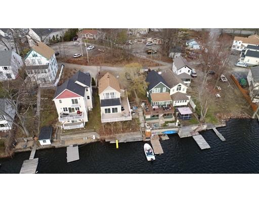 Maison unifamiliale pour l Vente à 5 Groveridge Path 5 Groveridge Path Shrewsbury, Massachusetts 01545 États-Unis