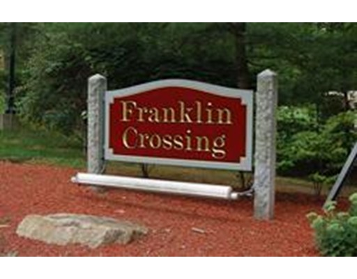 واحد منزل الأسرة للـ Rent في 1005 Franklin Crossing 1005 Franklin Crossing Franklin, Massachusetts 02038 United States