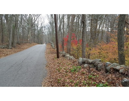 Land for Sale at Ruggles Hill Rd L:B Ruggles Hill Rd L:B Hardwick, Massachusetts 01037 United States