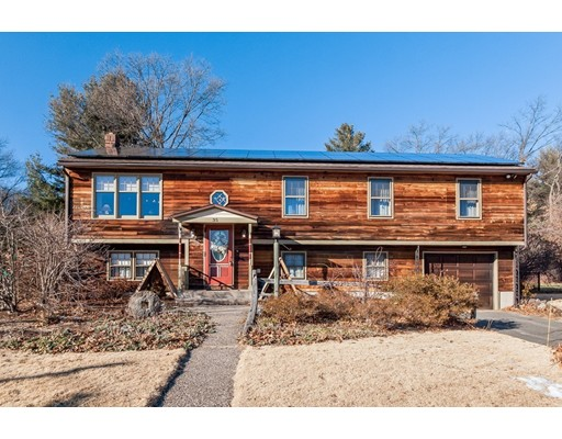 singles in agawam 170 n westfield st, agawam ma 01030 single family home real estate for sale more house for the money this 5 room ranch is in a convenient location and sits.