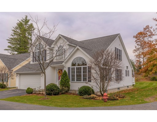 Additional photo for property listing at 9 Wyndbrook Lane  Tyngsborough, Massachusetts 01879 Estados Unidos