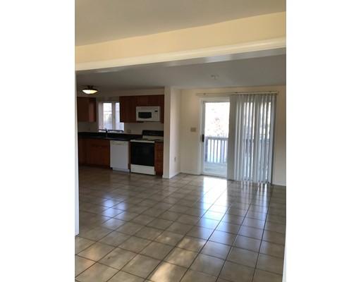 Single Family Home for Rent at 21 Mystic River Medford, Massachusetts 02155 United States