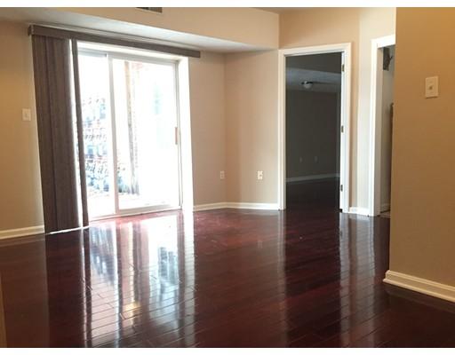 Condominium for Sale at 100 Lawrence Street Haverhill, Massachusetts 01830 United States